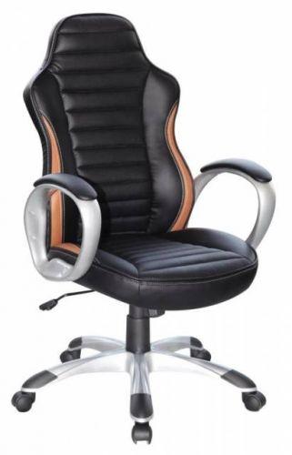 Signal Q-112 židle