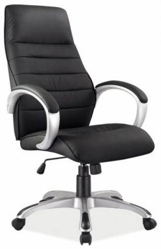 Signal Q-046 židle