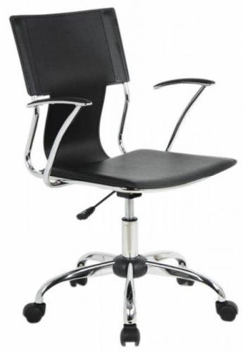 Signal Q-010 židle