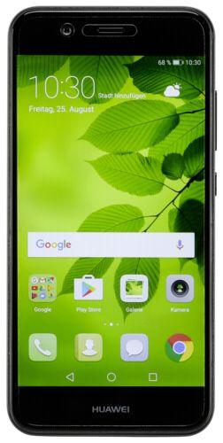 Huawei Nova 2 cena od 0 Kč