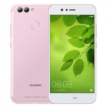 Huawei Nova 2 plus cena od 0 Kč