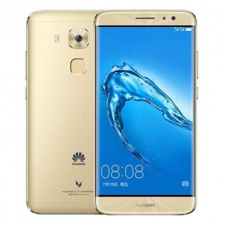 Huawei MaiMang5 cena od 7999 Kč