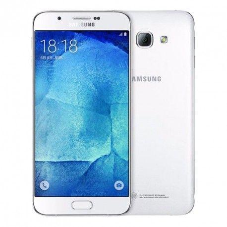 Samsung Galaxy A8 cena od 5999 Kč