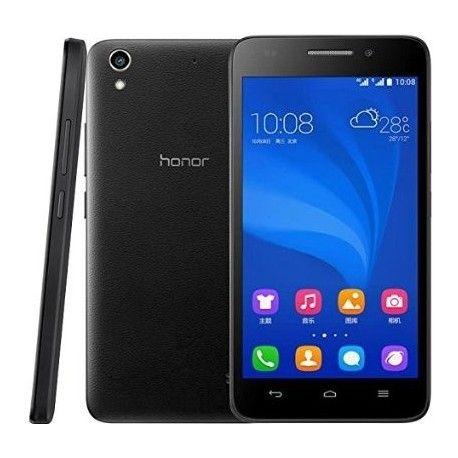 Huawei Honor 4A cena od 0 Kč
