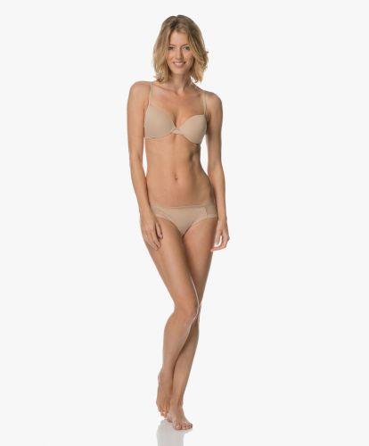 Calvin Klein QF1708E Kalhotky