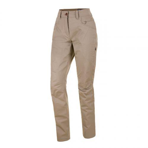 SALEWA FANES CO W PNT kalhoty