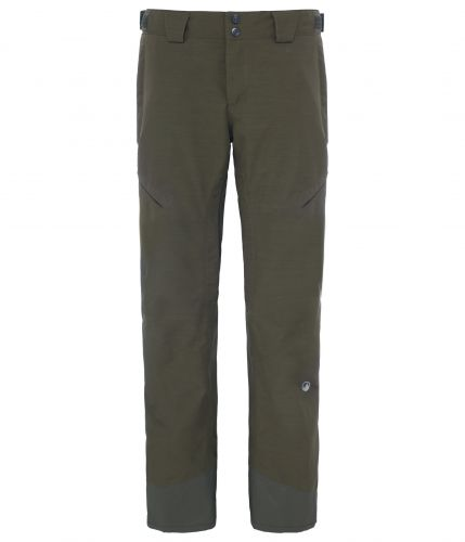 THE NORTH FACE W NFZ INSULATED PANT kalhoty