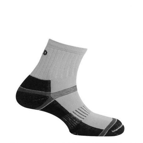 Mund Atlas ponožky