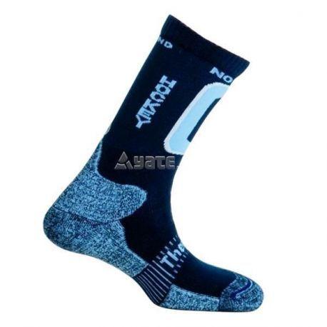 Mund Nordic Skating ponožky