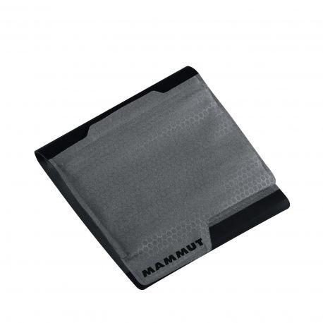 Mammut Smart peněženka