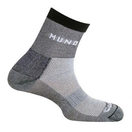 Mund Cross Mountain ponožky