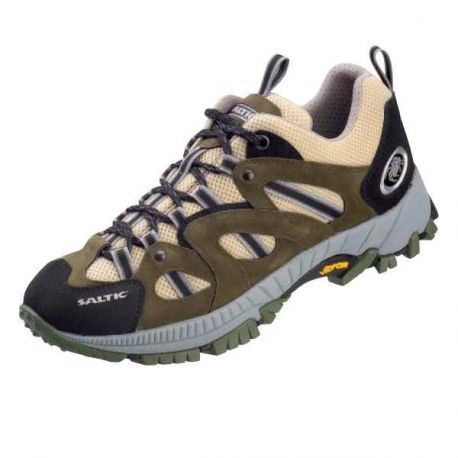 da7ba67b2d1 Pánská obuv. Saltic Predator boty cena od 0 Kč