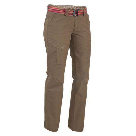 Warmpeace Elkie lady kalhoty