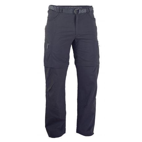 Warmpeace Fording zip-off kalhoty cena od 1926 Kč