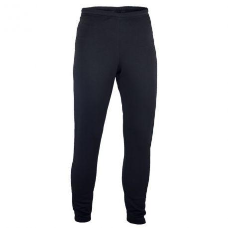 Warmpeace Fram kalhoty