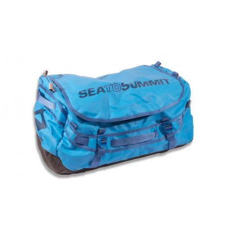 Sea To Summit Nomad Charcoal 45 l