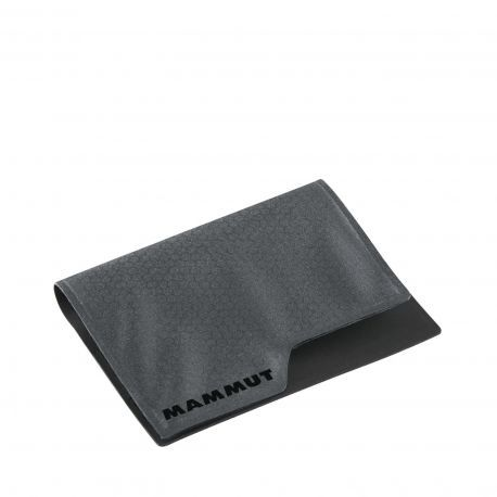 Mammut Smart ultralight peněženka