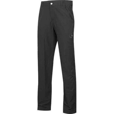 Mammut Hiking kalhoty