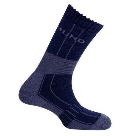 Mund Himalaya ponožky
