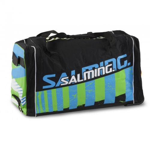 SALMING Wheelbag INK