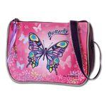 EMIPO Butterfly kabelka