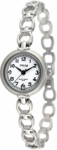 PRIM W02P.10106.A