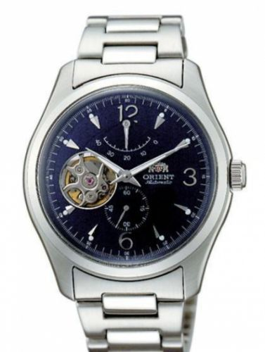 Orient CFH01001D