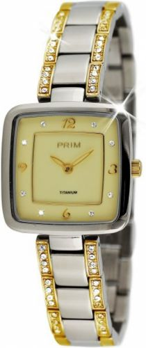 PRIM W02P.10232.B