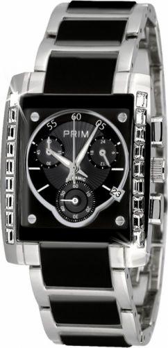PRIM W02P.10161.B