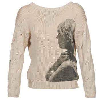 Brigitte Bardot ARLETTE Svetr