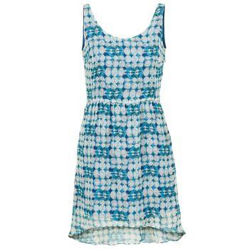DDP CLETHRA šaty