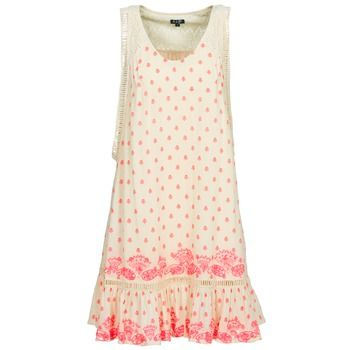 Brigitte Bardot ADELINE šaty