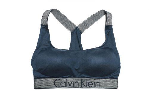 Calvin Klein QF4053E podprsenka