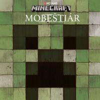 Minecraft - Mobeštiár cena od 303 Kč