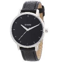 Nixon A108000