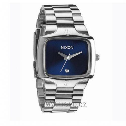 Nixon A1401258