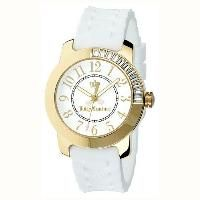 Juicy Couture 1900731