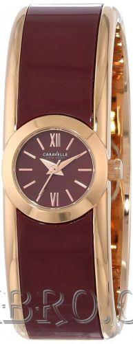 Caravelle 44L148