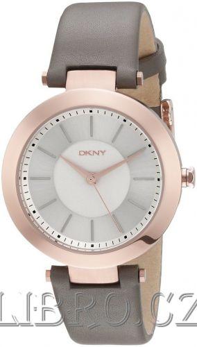 DKNY NY2296