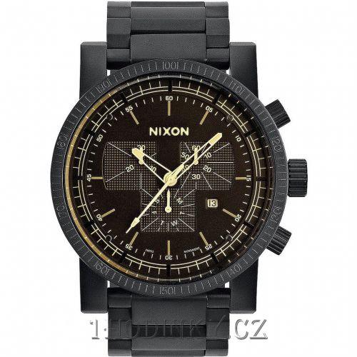 Nixon A4571354