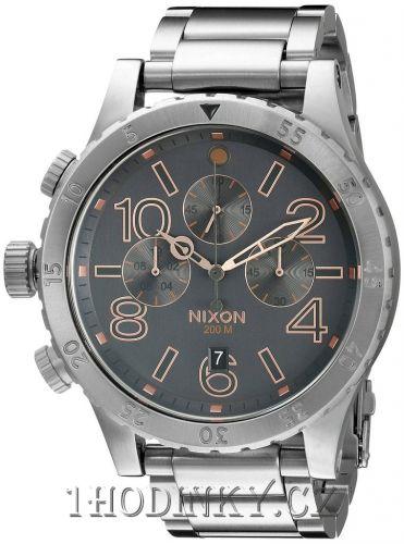 Nixon A4862064