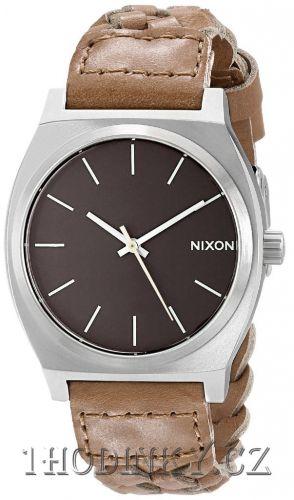 Nixon A0451959