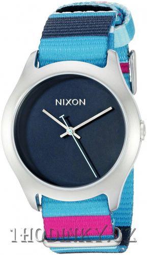 Nixon A3481986
