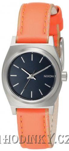 Nixon A5092077