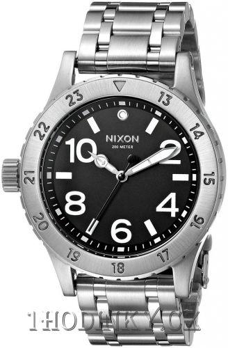 Nixon A410000