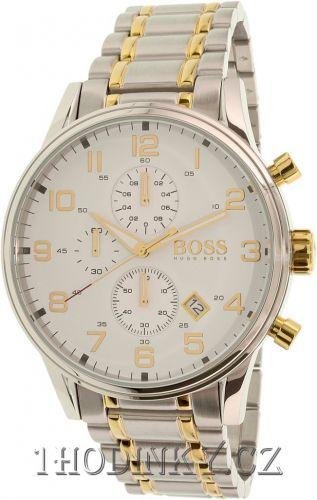 Hugo Boss 1513236