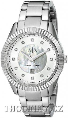 Armani Exchange AX5430