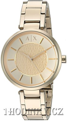 Armani Exchange AX5316