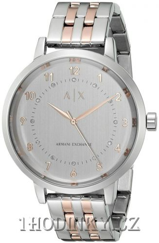 Armani Exchange AX5370