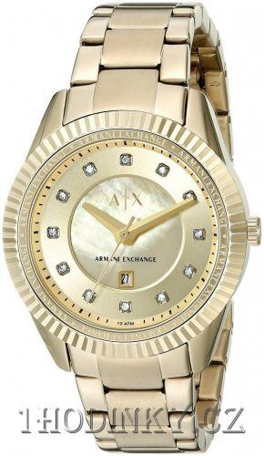 Armani Exchange AX5431